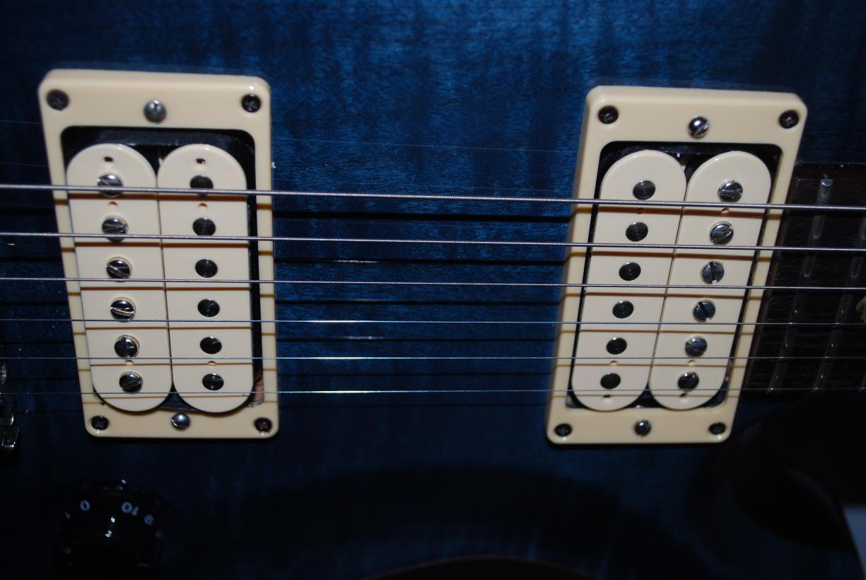 Skatterbrane Throbak Duncan Custom Shop Mhd Pickups My Les Paul Guitar Wiring 101 Basic Electronics Mylespaulcom Img