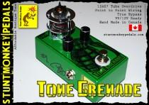 Tone Grenade